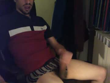 [17-05-20] akercocke93 private sex video from Chaturbate