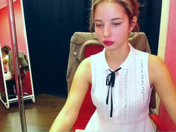 [13-09-20] evelyn_spicy record public show video