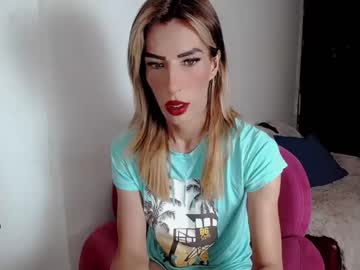 [07-09-21] jadequeenn private sex video from Chaturbate