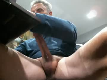 [18-08-20] johnyboyfun record video from Chaturbate