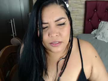[29-09-20] anaid_danger webcam show from Chaturbate.com