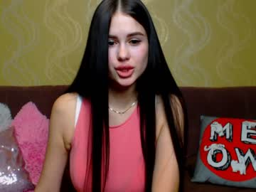 [13-11-20] byancka record show with cum from Chaturbate