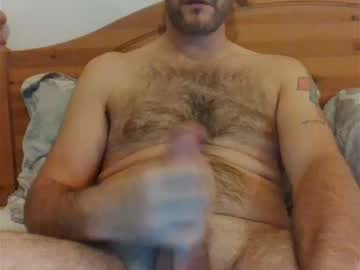 [21-11-20] hereforyou_74 private from Chaturbate.com