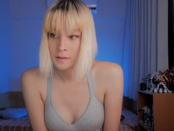 [09-04-20] katherynlin record show with cum from Chaturbate