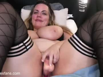 [01-03-21] kateskurves video with dildo from Chaturbate.com