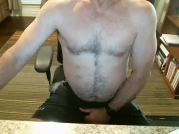 [24-08-20] thadass123 chaturbate video with toys