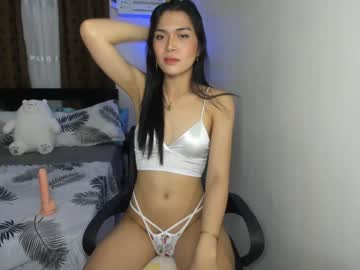 [10-01-21] daralicious23 blowjob video from Chaturbate