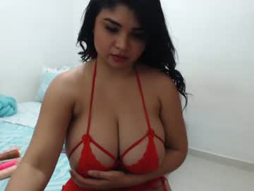 [05-05-20] dirtylalitaxx record cam video from Chaturbate
