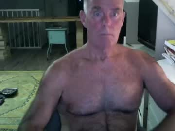 [26-07-21] stevetwo private show from Chaturbate
