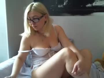 [09-04-20] icynicy record cam video from Chaturbate