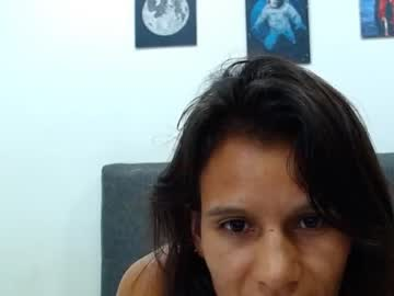 [03-04-20] evaa_lorens private XXX video from Chaturbate.com
