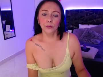 [08-03-21] hadidmature_10 record private XXX show from Chaturbate
