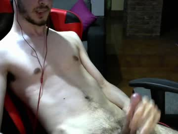 [22-04-21] zxcvb52410 show with toys from Chaturbate.com