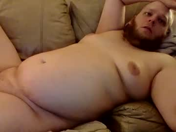 [08-03-20] thicknowswallowit chaturbate xxx record