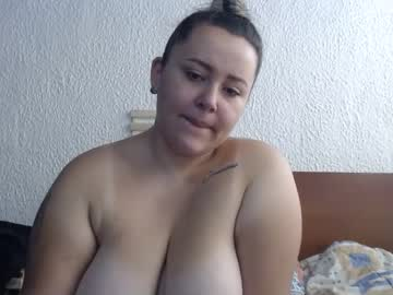 [02-02-20] dani_hot_69 private sex show from Chaturbate.com