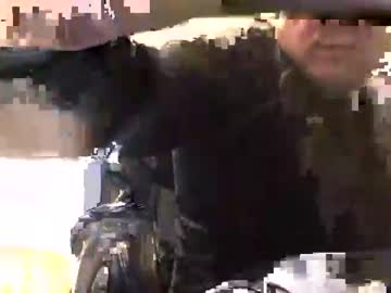 [27-04-20] jamie19905 video from Chaturbate