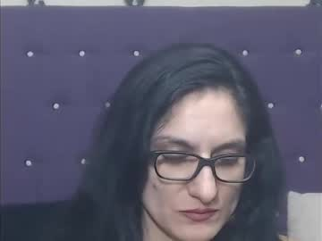 [27-01-20] playfulselena record public show video from Chaturbate.com