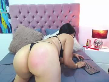 [31-07-21] vanessatayylor record show with toys from Chaturbate.com