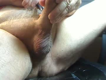 [28-08-20] coopinthesouth54 private webcam