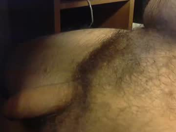 [18-02-21] grommash619 chaturbate private show