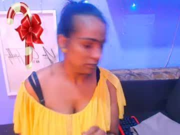 [21-12-20] indiantease19 private XXX video from Chaturbate