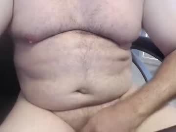 [14-02-20] bytor6 chaturbate video