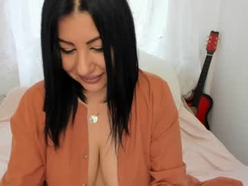 [05-05-20] gyadd private webcam from Chaturbate