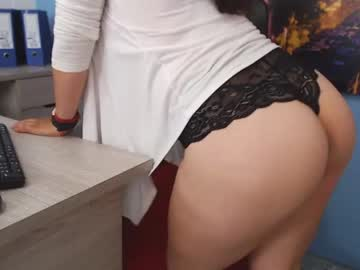 [13-09-20] kaitty_rogers private XXX show from Chaturbate