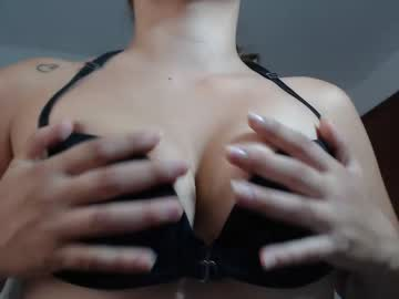 [23-09-20] latin_mia30 chaturbate toying