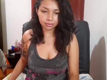 [04-09-20] sarahlovexxv private sex video from Chaturbate.com