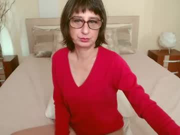 [07-09-21] willingalanna record cam video from Chaturbate