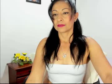 [06-11-20] donna_cherry toying record