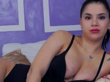 [20-10-20] loraxgrey video with toys from Chaturbate