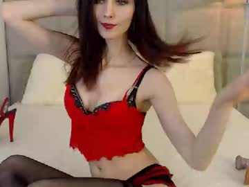 [02-02-20] misslindacandy record show with cum from Chaturbate.com