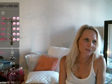 [17-02-20] sultry_sunshine chaturbate private show video