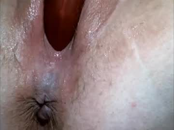 [03-04-20] twilightlily private sex show from Chaturbate.com