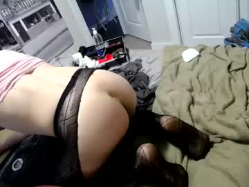 [31-05-21] assmanneverstops private XXX show from Chaturbate