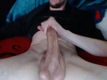 known4it91 chaturbate