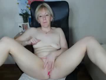 [27-06-21] lady_goddess public show from Chaturbate.com