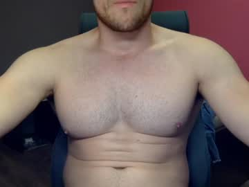 [09-06-20] lolmaster32 private show from Chaturbate.com