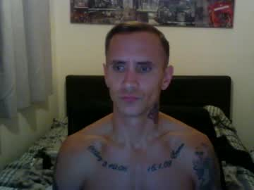 [28-09-21] jud38 record private show from Chaturbate.com