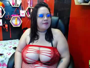 [25-04-20] lulubigtitts record video with toys from Chaturbate