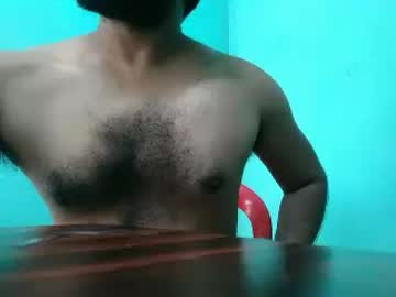 [12-10-20] roop87 record public show from Chaturbate