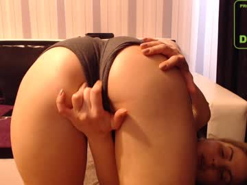 [02-07-20] sabrynna24 private show from Chaturbate.com