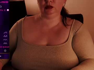 [24-10-21] xxx1777xxx record show with cum from Chaturbate.com