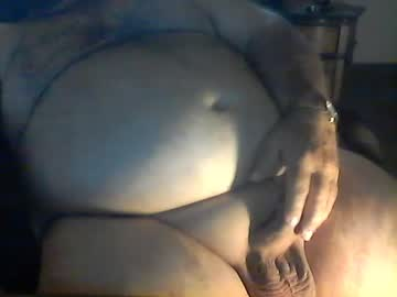[14-06-20] gerabo public show video from Chaturbate