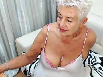 [04-09-20] over50games private XXX show from Chaturbate.com