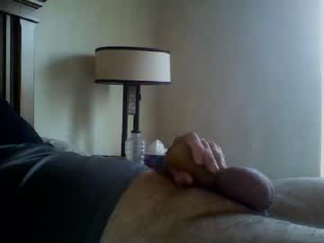 [05-09-20] ace1man private show from Chaturbate