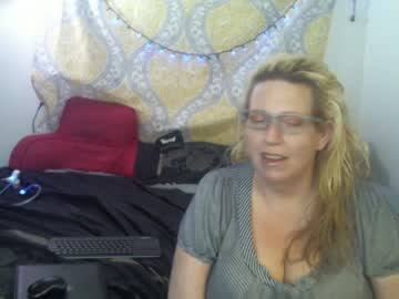 [17-04-20] analashley69 public show from Chaturbate