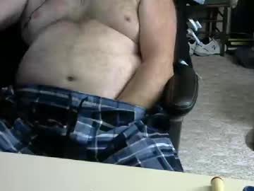 [01-01-20] baptiseboy private sex show from Chaturbate